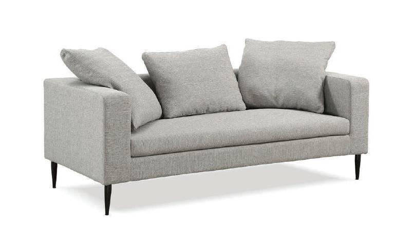 10.sofa