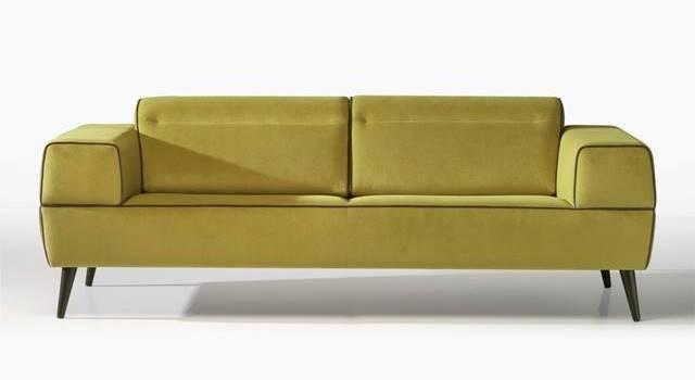 11.sofa