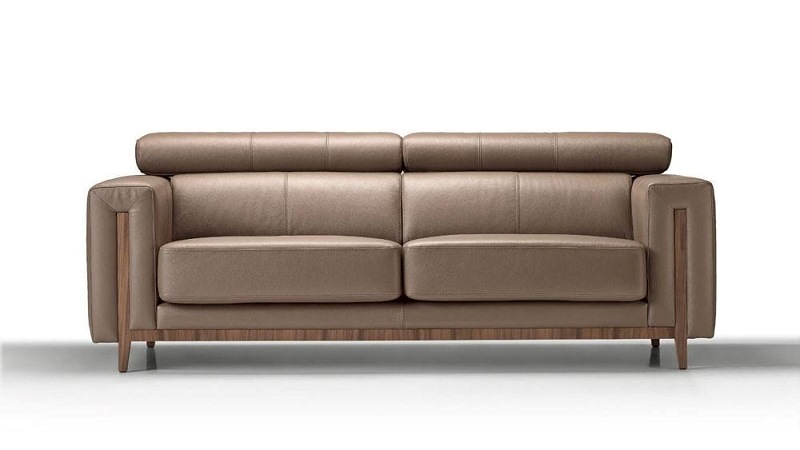 12.sofa