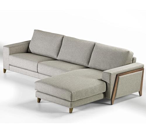 13.sofa