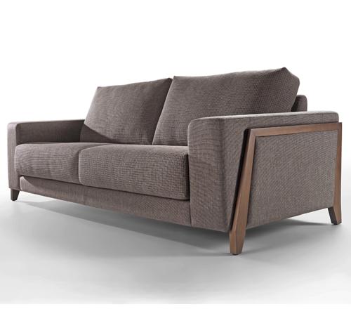 14.sofa