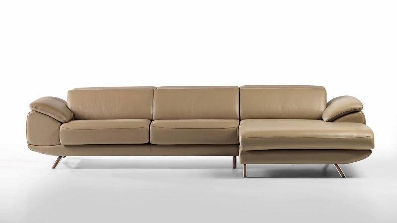 15.sofa
