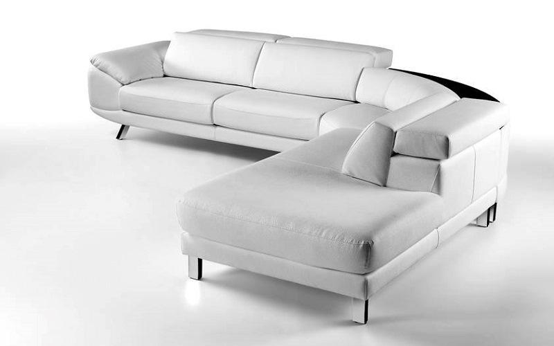 16.sofa