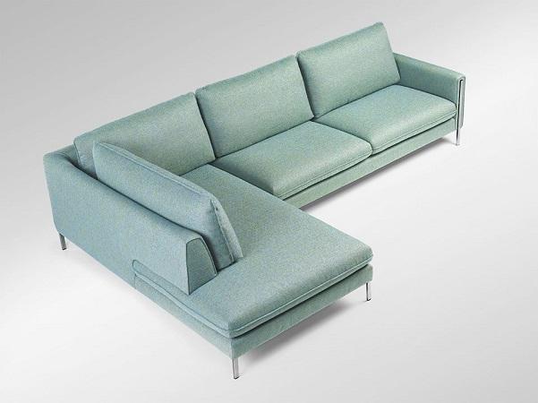 17.sofa