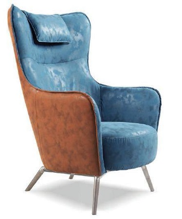 18.sofa