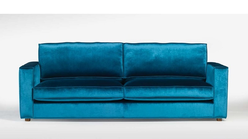 2.NewVintage-Preview2016_Final SOFAS-21