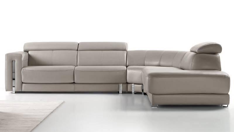 9.sofa